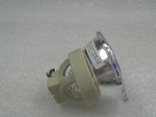 100% New Original bare  projector lamp ELPLP74/V13H010L74  For EB-1930/EB-1935/PowerLite 1930
