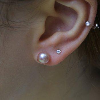 BaroqueOnly-100-Genuine-Freshwater-Pearl-white-pink-purple-blue-Silver-Stud-Earrings-Fashion-Jewelry-for-Women.jpg