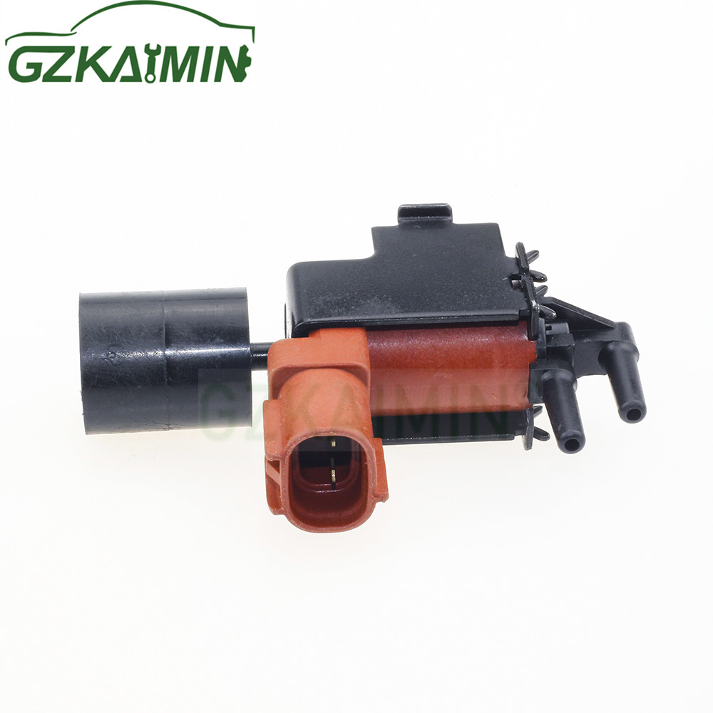 high quality Solenoid Vacuum Valve FOR <font><b>Toyota</b></font> <font><b>Land</b></font> <font><b>Cruiser</b></font> 90 <font><b>J9</b></font> 3.0 Diesel 120kw 90910-12089 9091012089 184600-0160 K-M image