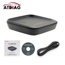 Hot Sale Autel MaxiTPMS PAD TPMS Sensor Programming Accessory Device and Autel MX-Sensor 433MHz/315MHZ Universal Programmable