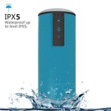 W-King X6 Super Bass Outdoor Bluetooth Speaker IPX5 Waterproof Wireless stereo sound box