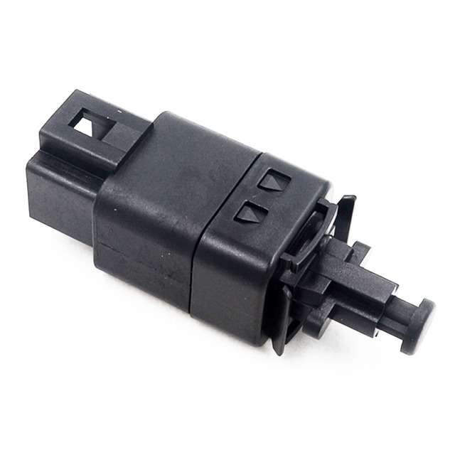 Aliexpress Buy New 96874570 Brake Light Switch For Chevrolet
