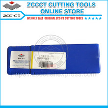 ZCC tool SNR0016M16 ZCCCT cutting tools right hand internal threading lathe holder for metal(China)
