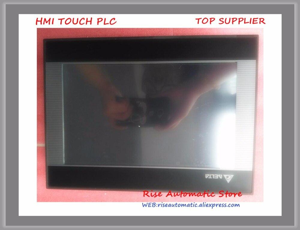 Original New DOP B10S511 DOP B10S411 DOP B10E515 DOP 107WV DOP B10E615 DOP B10S615 HMI touch
