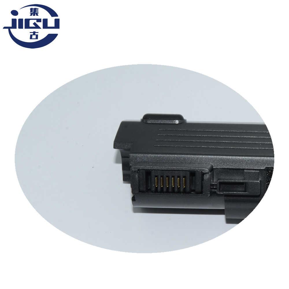 JIGU Pin Máy Tính Xách Tay BTY-S25 BTY-S27 BTY-S28 MS1006 MS1012 MS1013 MS1057 MS1058 Cho MSI MEDION Akoya S2210 S2211 SAM2000 SIM2000