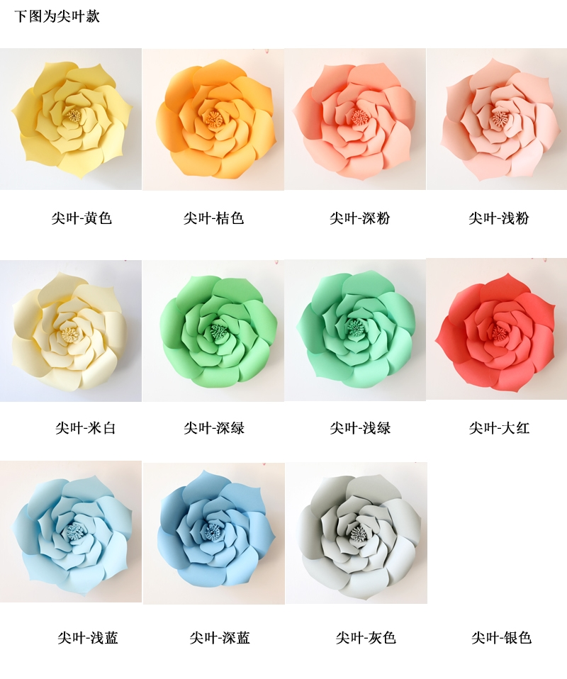 Kscraft 20cm tissue paper pom poms flowers wedding decoration baby kscraft 20cm tissue paper pom poms flowers wedding decoration baby shower party decoration supplies in party backdrops from home garden on aliexpress junglespirit Image collections