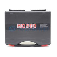 Latest KD900 Remote Maker the Best Tool for Remote Control World