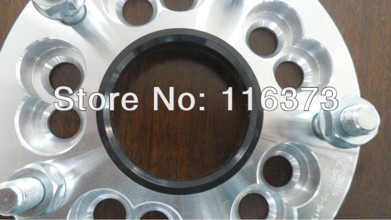 Hub Centric Rings 75mm to 65 1mm Hubrings
