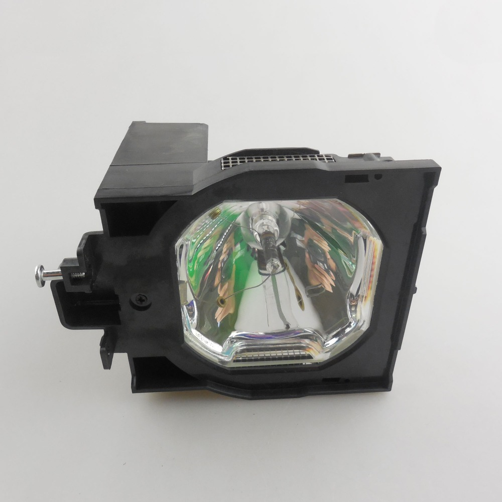 Projector Lamp POA-LMP100 for SANYO LP-HD2000, PLC-XF46,  PLC-XF46E, PLV-HD2000 with Japan phoenix original lamp burner poa lmp38 original projector lamp with housing for sanyo plc xp42 plc xp45 plc xp45l plv 70 plv 70l