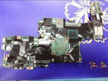 laptop motherboard for HP 2740P I3 I5 I7 649747-001 612704-001 612708-001