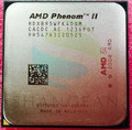 Free shipping for AMD Phenom X4 B95 3.0G 6M Quad-Core DeskTop CPU HDXB95WFK4DGM Socket AM3