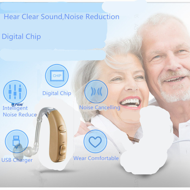 appareil auditif siemens intra auriculaire siemens bte hearing aids  drop shipping s-303