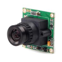 RunCam 600TVL DC 5-17V Wide Voltage Mini FPV Camera PZ0420M-L24 PZ0420M-L28 for DIY mini drone QAV250 quadcopter