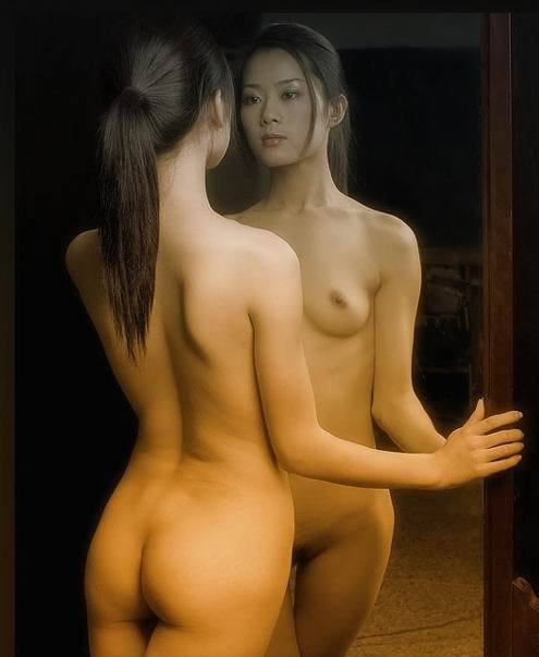 sexy-naked-nude-asian-toon-calendar-models-wife-sex-real