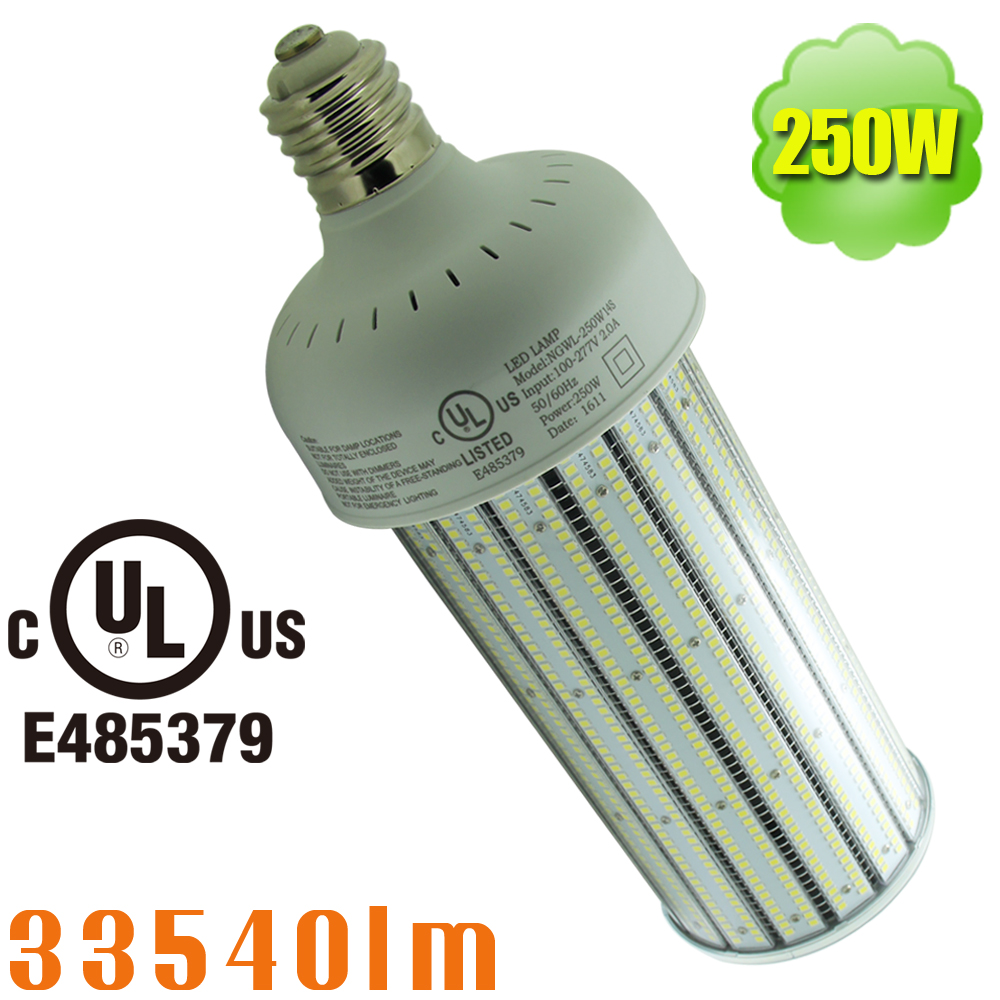 Online Buy Wholesale 1000w Incandescent Bulb From China