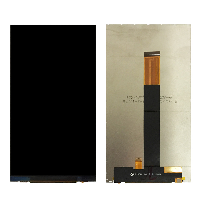For Cubot Magic LCD Display Top Quality New For Cubot Magic Lcd Display Hot Sales Quality Tested+free Tools