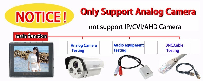3-5-inch-TFT-LCD-MONITOR-COLOR-CCTV-Security-Surveillance-CAMERA-TESTER picture 03