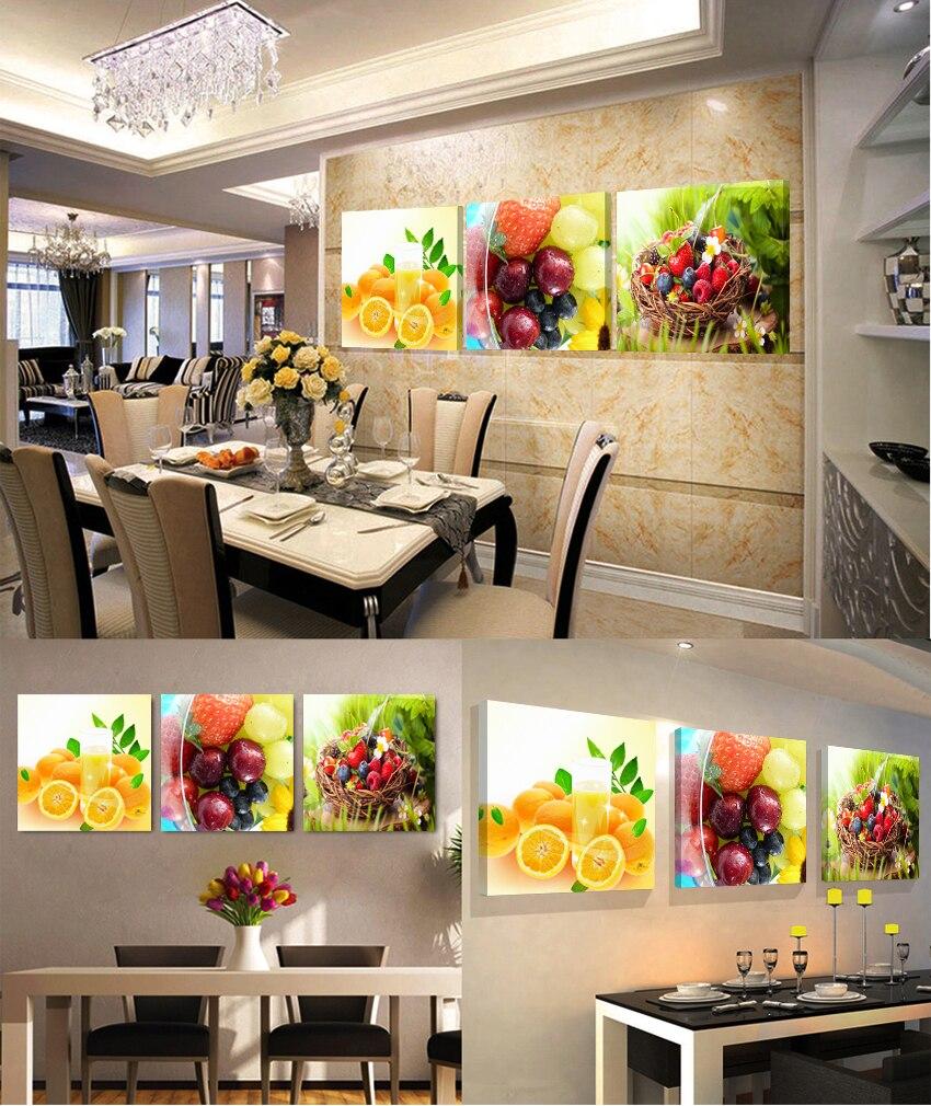 Stampe Su Tela Per Cucina | Quadri Per Cucina Rustica Moderna O ...