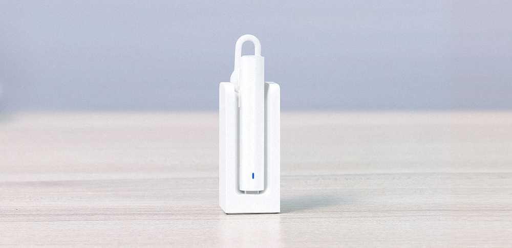 Originele Xiaomi draadloze bluetooth oortelefoon Jeugd versie + Lader case voor MI draadloze bluetooth oortelefoon sport Jeugd versie