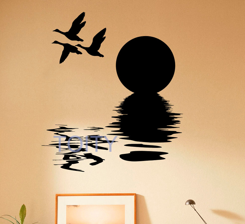 Buy goose decals and get free shipping on AliExpress.com
