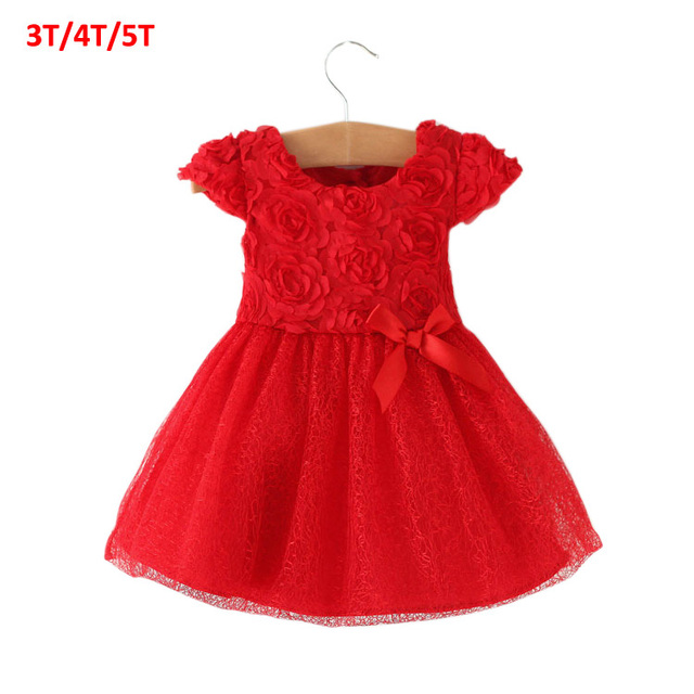 36511c1552a9 Top Fashion Sale Dresses Summer Little Girl Clothing
