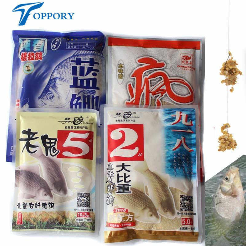 Herabuna рыба тесто приманка паста рыболовная приманка полюс рукоять для удочки стержень Hera глютен Пшеница протеиновые волокна сопло грунтовка старый призрак