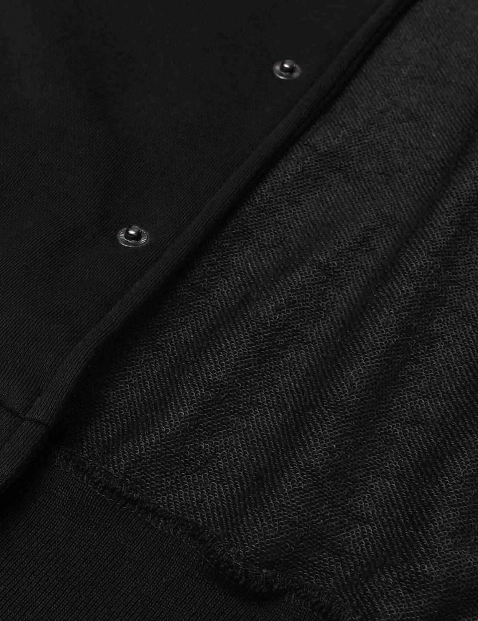 jacket (9)