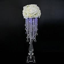 10pcs/lot free shipment crystal wedding centerpiece event decoration wedding road lead party decoration table weddingcenterpiece