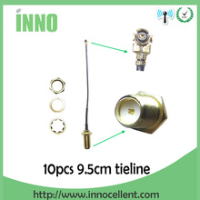 10pcs lot feeder line FSK 433MHz 10pcs lot opa656ub