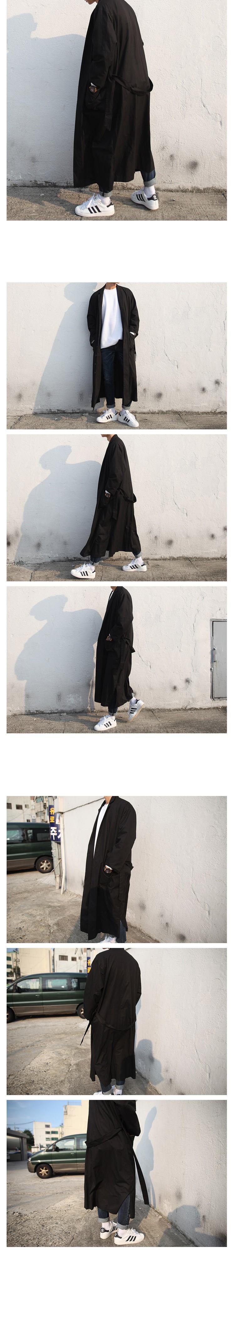 PUNCK coat (1)