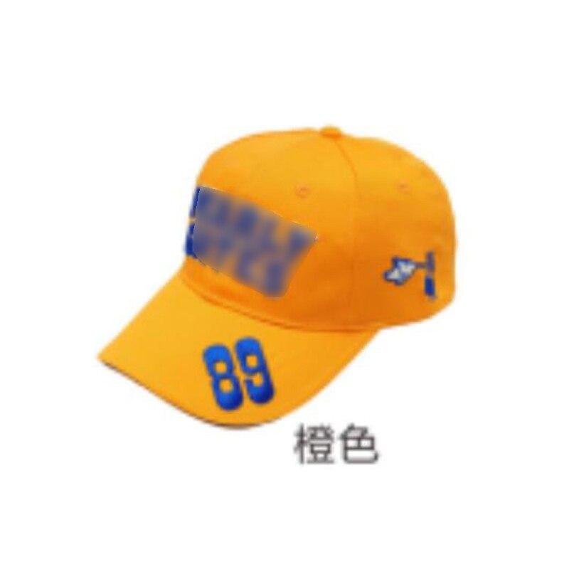 Prix pour NOUVEAUX sports chapeau De Golf Caps Coton Chapeau Bouchon Sport loisirs chapeaux casquette de baseball Unisexe sport de golf cap 2016-19