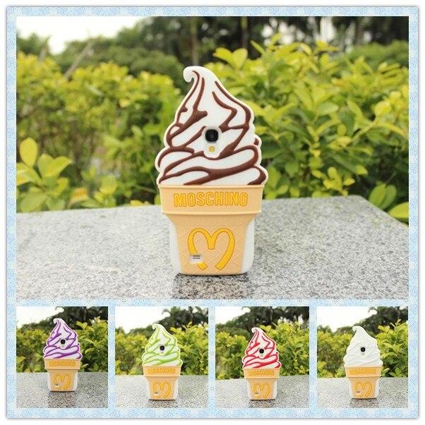 cover samsung s4 mini gelato