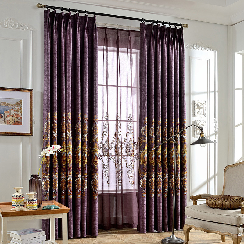 Simple Bedroom Curtains online get cheap simple curtains -aliexpress | alibaba group