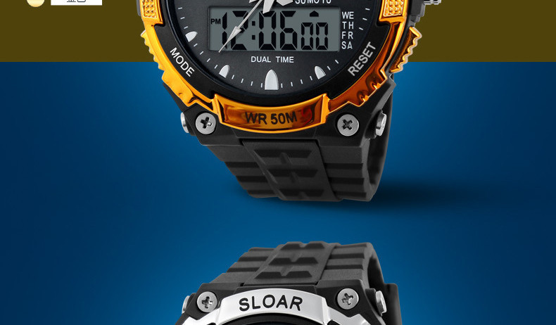 3-solar-watch_04