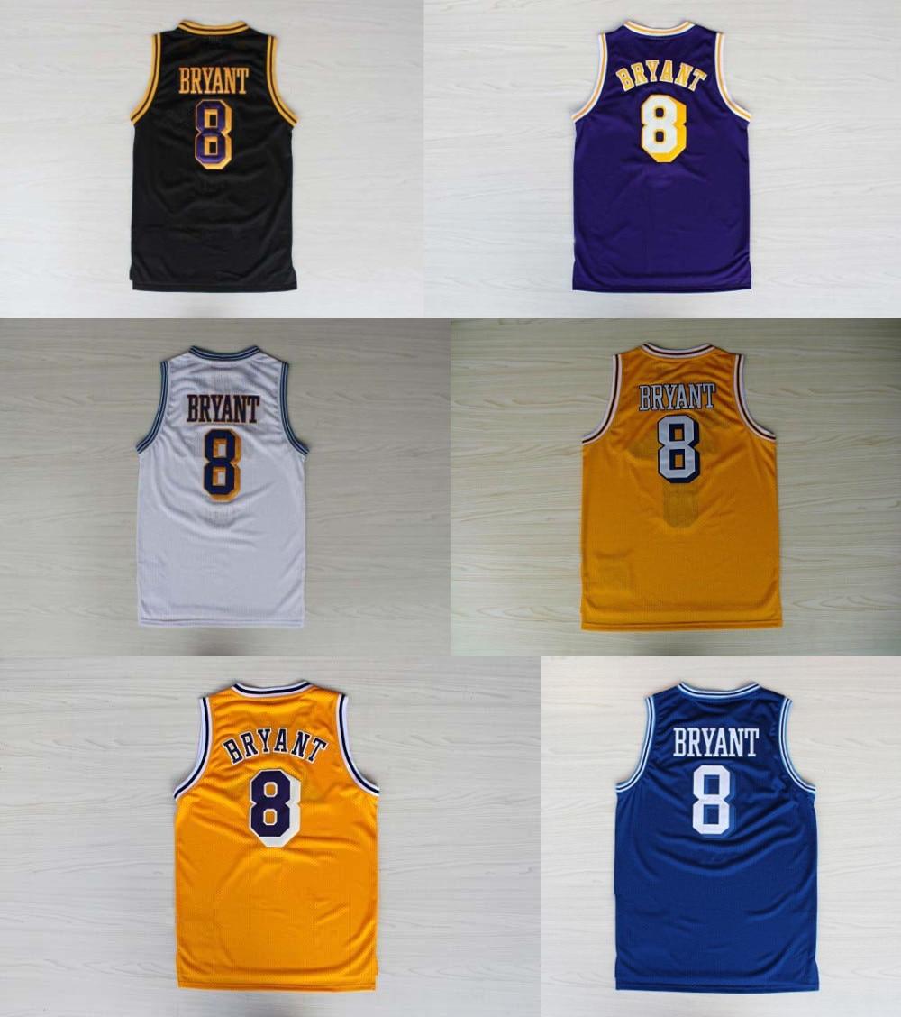 Best Cheap Nike Kobe 7
