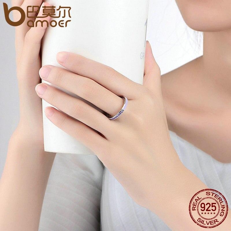эмаль купить в Китае