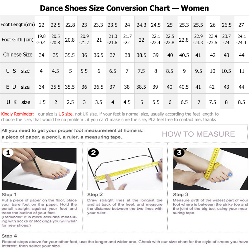 Image 5 - DILEECHI Latin Dance Shoes Women Silk Satin New Bronze Salsa Party Ballroom Dance Shoes heel 9cm Seamless back ladies sneaker-in Dance shoes from Sports & Entertainment