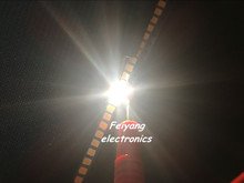 1000pcs/lot 3528 LED white /warm white 3200K-6500K 1210 3528 SMD LED Ultra Bright White Light Diode