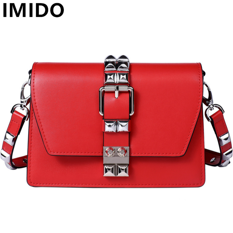 High Quality Split Leather Flap Women Handbags New Small Shoulder Crossbody Bag Fashion Women Handbag Messenger Bags for Travel women bags handbag female tote crossbody over shoulder sling leather messenger small flap patent high quality fashion ladies bag