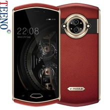 TEENO Vmobile 8848 мобильный телефон Android 7,0 5,0 «HD экран 13MP камера 3 Гб оперативная память 32 Встроенная 3200 Max две sim карты 4 ядра смартфон