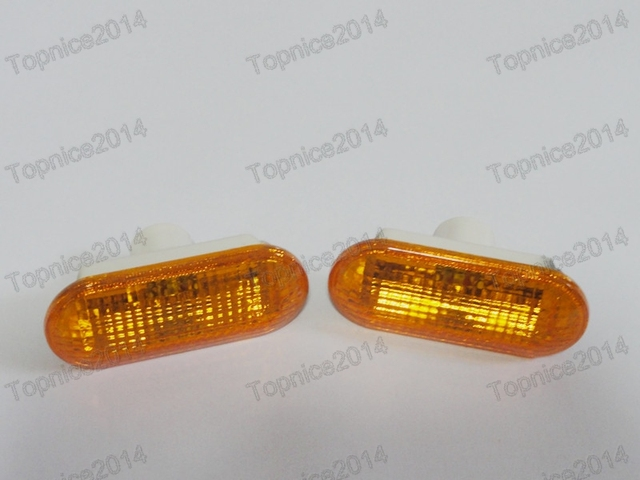 2005 ford focus hatchback tail light replacement