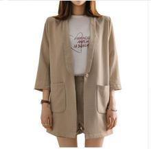 2018 new Autumn Office Uniform Designs Women Elegant Fashion Formal Plaid Blazer Pant Suits Ladies Business Outfits Suit