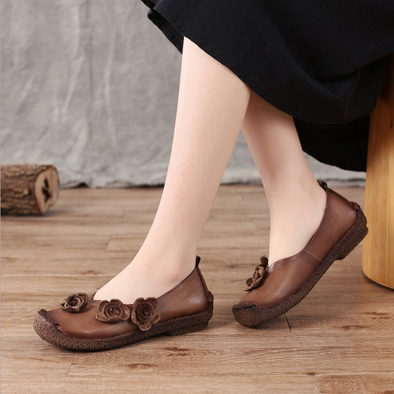 Y461 WomensPumps fashion style summer indoor basic peep toe Womens peep toe office PumpsY461 WomensPumps fashion style summer indoor basic peep toe Womens peep toe office Pumps