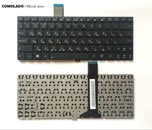 RU Russia Keyboard FOR ASUS X102BA X102 X102B laptop keyboard RU Layout цена