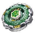 wholesale  3pcs Beyblade Metal Fusion Beyblade Fang Leone BB-106 (B147) Metal Fury 4D beyblades for sale M088 free  shipping