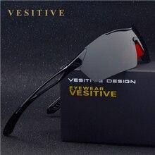New Polarized Sunglasses Men women sun glasses Brand Designer Travel Sun Glasses Male UV400 Driving Shade Gafas De Sol V8523