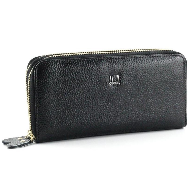 Popular Mens Leather Clutch Bags-Buy Cheap Mens Leather Clutch ...