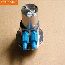 Для Linx 4900 насос для принтера головка LB74147-PC1158