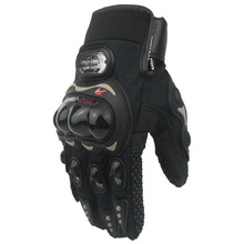 Probiker guantes moto racing guantes luvas luva luvas de moto motociclismo motocross moto guantes de caballero guantes de moto