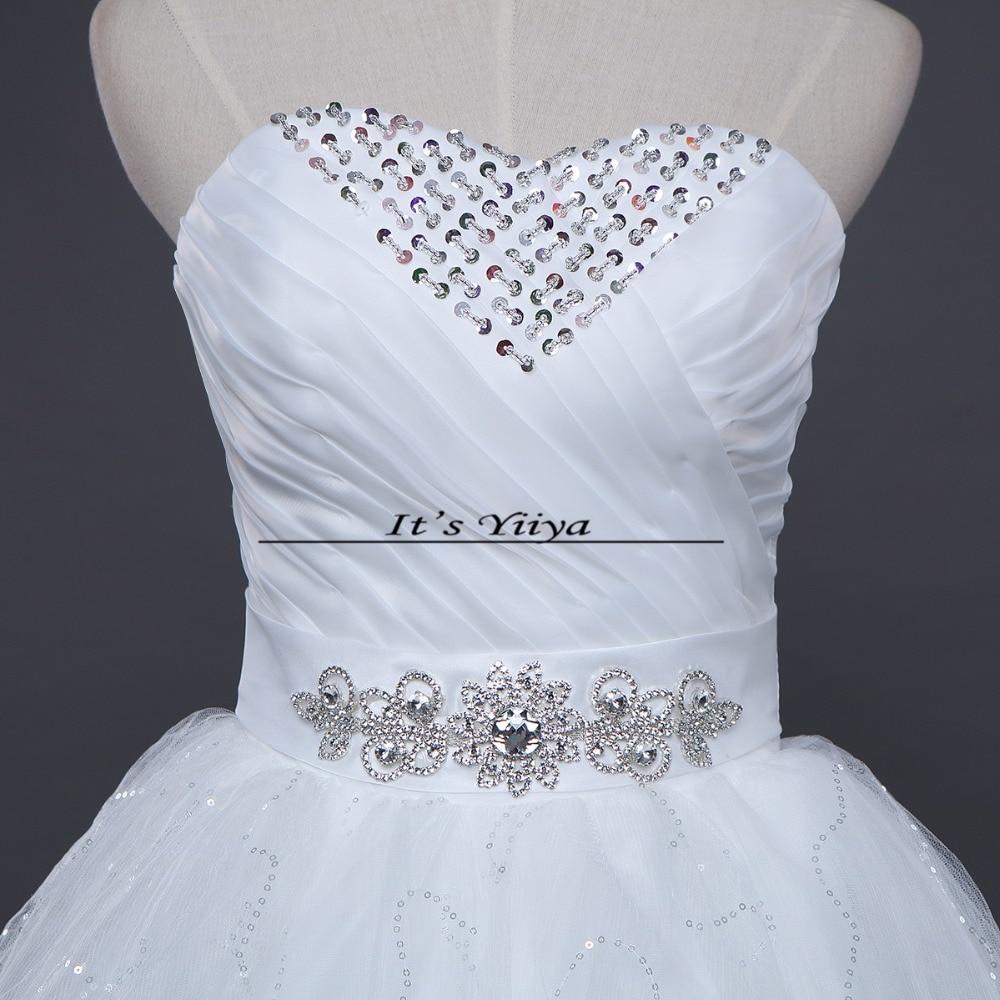 Gemütlich Billige Hochzeitskleider Mit Freiem Verschiffen Fotos ...